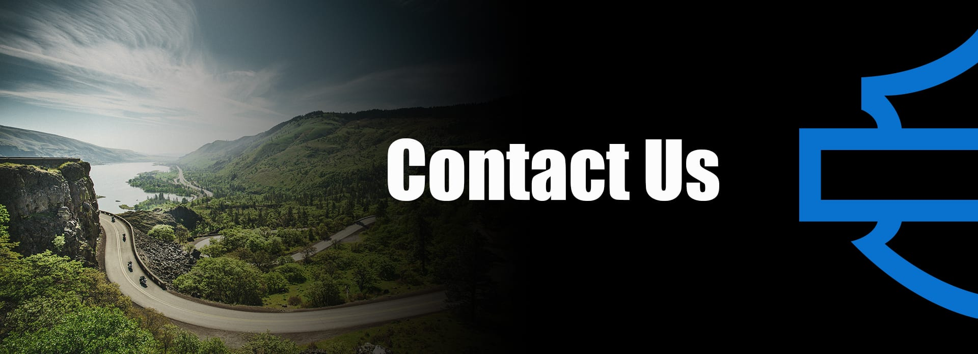 1606939382_Contact Us Banner